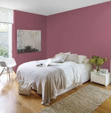 schlafzimmer altrosa schlafzimmer mit schönem fußboden aus echtem holz und wände in