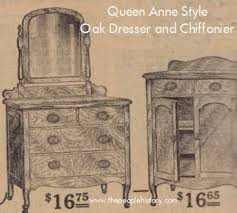 1920 Bedroom Furniture Styles Furniture For Your Home In The 1920s With Photographs Prices And