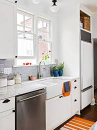 kitchen backsplash modern kitchen bright kitchen backsplash ideas 19 modern and simple