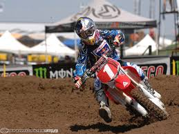 next motocross race women u0027s motocross the next level photos motorcycle usa
