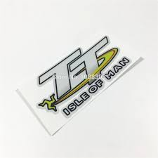 fox motocross stickers online get cheap motorcycle stickers for helmets animal