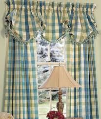 country style curtain rods eyelet curtain curtain ideas