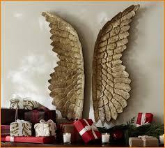 Angel Wing Wall Decor Angel Wings Wall Decor Home Design Ideas