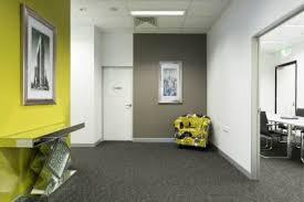 Display Cabinets For Sale In Brisbane Brisbane Region Qld Gumtree Australia Free Local Classifieds