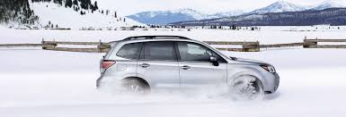 subaru outback snow best all wheel drive cars and suvs consumer reports
