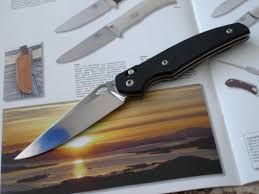 kitchen knives forum can u0027t id knife on russian forum bladeforums com