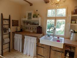 shabby chic kitchen furniture rustic shabby chic kitchen spectraair com