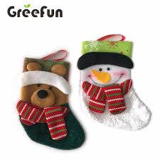 wholesale christmas socks wholesale christmas socks suppliers and