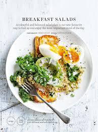 mod e de cuisine uip breakfast salad food salad food and brunch