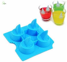 high quality cool cooking tools buy cheap cool cooking tools lots