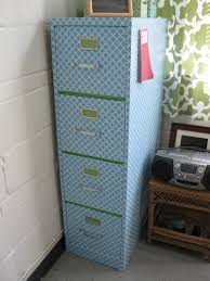 Metal Filing Cabinet Makeover Metal Filing Cabinet Makeover Home Interior Design And Furniture