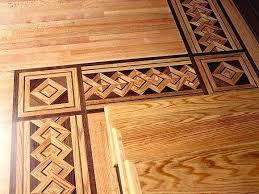 Hardwood Floor Patterns Ideas Hardwood Floor Patterns Borders Image Of Hardwood Floor Design