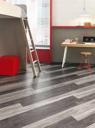 146 Best Inspiring Flooring Projects Luxury Vinyl Flooring Etchworks Winter White Mohawk Group