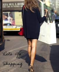 black friday best deals 2012 the classy woman fashion friday best black friday deals online