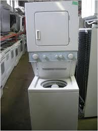 used kitchen appliances
