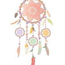 pin by lolita on catching my dream pinterest buy your dreamcatcher fabric wall decals by love mae here create a colorful scene with the dreamcatcher fabric wall decals from love mae