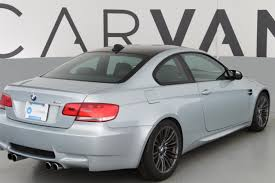 2008 bmw m3 coupe 2d for sale carvana 2000056448