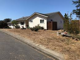 32601 old willits rd for sale fort bragg ca trulia