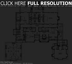 sears house plans best of 24 images modern craftsman floor plans house 63659 sears