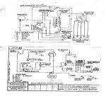 lincoln welder wiring diagram pertaining to mig welder wiring