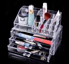 Professional Makeup Artist Supplies Makeup Artist Supplies Uk Mugeek Vidalondon