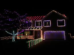 christmas light displays in michigan best fort wayne christmas light displays fort wayne insider