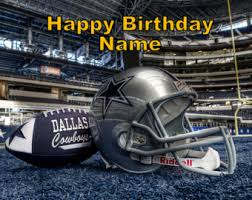 dallas cowboys cake etsy