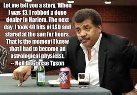 Black Science Man Meme - black science man meme by chris foutch94 memedroid