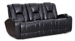 Comfortable Home Theater Seating Seatcraft Innovator Theater Furniture Seatcraft