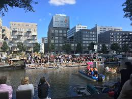 the ultimate guide to apartment renting in amsterdam wanderlustingk