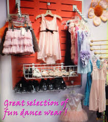 Designer Consignment Store Los Angeles Baby To Baby 25 Photos U0026 22 Reviews Used Vintage
