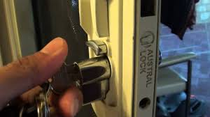 interior door handles home depot security door locks and handles set screen handlessecurity sethome
