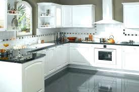 des modeles de cuisine voir des modeles de cuisine voir des modeles de cuisine modeles de