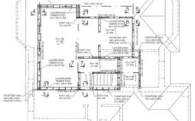 How To Get Floor Plans Mini Guide On How To Get Your Loft Conversion Plans Off The Ground