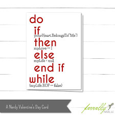 nerdy s day cards a nerdy s day card by farrallypaperie