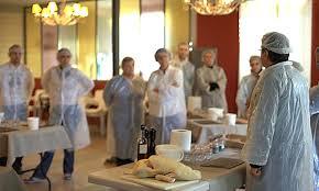 stage cuisine toulouse atelier cuisine 100 foie gras près de toulouse activité à gimont