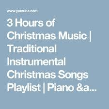 best 25 instrumental christmas music ideas on pinterest kids