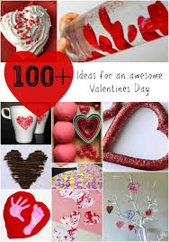 Valentines Day Decor Images by