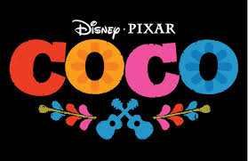 coco watch online 123 watch coco 2017 full movie online hd 1280p