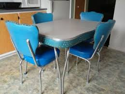 Discounted Kitchen Tables by Affordable Kitchen Tables Tables On Discount Kitchen Table Round