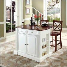 bar island for kitchen kitchen island bar ebay