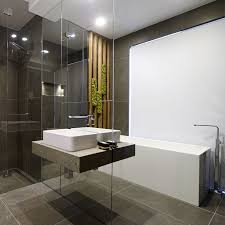 276 best bathroom images on pinterest bathroom ideas home and room