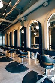best 25 top hair salon ideas on pinterest salon stations blow