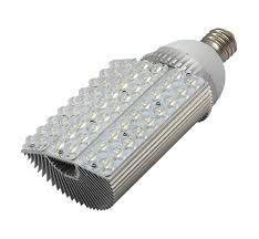 led l post bulbs led street lights roadway lighting area lighting manufacturer