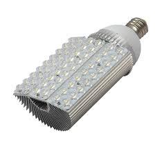 heat generating light bulbs led corn light bulbs manufacturer supplier exporter