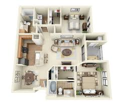 romford with sunroom perimeter lofts apartments greystar
