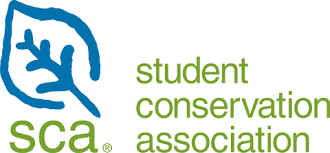 places at risk the student conservation association