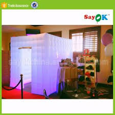 photo booth prices china photo booth enclosure photo booth prices china