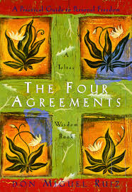 the four agreements a practical guide to personal freedom ebook