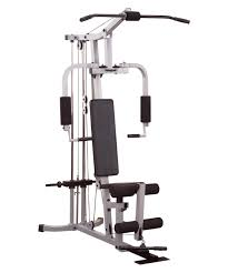 body solid powerline home gym hayneedle